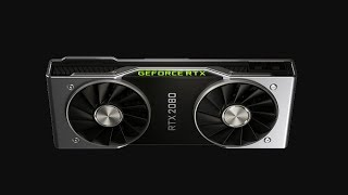 Download Should you Buy NVIDIA's RTX 2080? Listen and Learn - This Week in Computer Hardware 484 Video