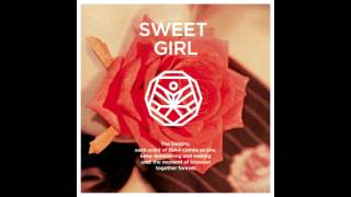 Download B1A4 - Sweet girl (full mini album) Video