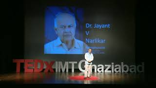 Download My Routes: Growing as an Artist and a Person | Amitabha Singh | TEDxIMTGhaziabad Video