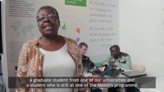 Download European Development Days 2017 Video