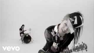 Download MIYAVI - SURVIVE Video