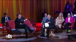 Download Matteo Renzi al Maurizio Costanzo Show Video
