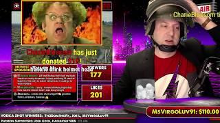 Download PUBG War Mode Fun Stream Highlights Video