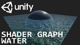 Amplify Shader Editor: Adding Visual Polish - Shaders and Materials