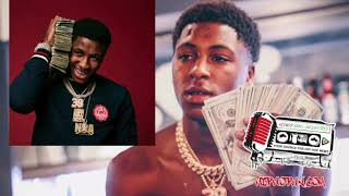 Download NBA Youngboy BAILS OUT Of JAIL w/ 75K Cash | Hip Hop News Video