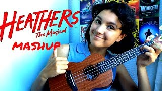 Download 💀 heathers the musical in 7 minutes 💣 Video