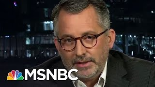 Download Former GOP Congressman David Jolly: Why I Changed My Mind On Obamacare   The Last Word   MSNBC Video