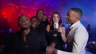 Download Broederliefde wint Edison voor beste album - RTL LATE NIGHT Video