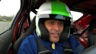 Download Top Gear: Extra Gear - Episode 3 Video