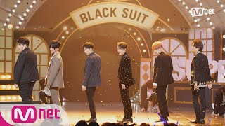Download [SUPER JUNIOR - Black Suit] Comeback Stage | M COUNTDOWN 171109 EP.548 Video