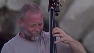 Download Dave Holland Quintet - Full Concert - 08/10/02 - Newport Jazz Festival Video