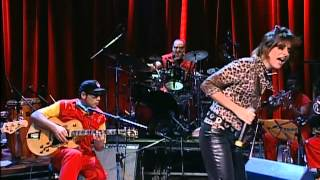 Download Funk Como Le Gusta e Fernanda Abreu - Funk de Bamba Video