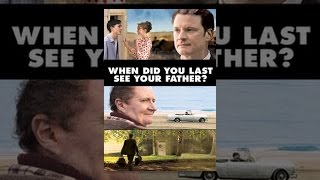 Download When Did You Last See Your Father? Video
