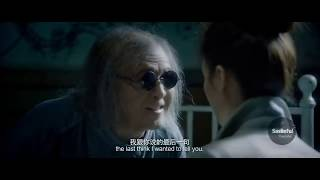 Download 2019 Chinese New fantasy action movies - Best Chinese fantasy action movies Video