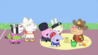 Download We Love Peppa Pig International Day #8 Video
