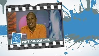 Download Electrochemical Reactions Video