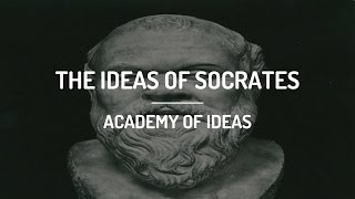 Download The Ideas of Socrates Video