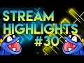 Download Is That All You've Got?! - STREAM HIGHLIGHTS #30 Video