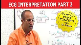 Download EKG or ECG Interpretation - Part 2/20 Video