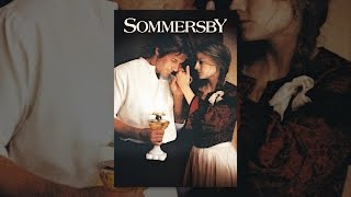 Download Sommersby Video