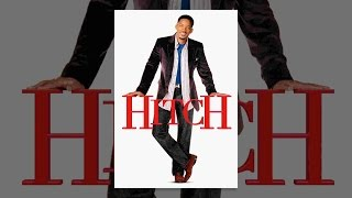Download Hitch Video