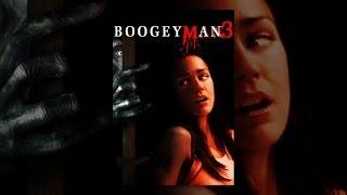 Download Boogeyman 3 Video