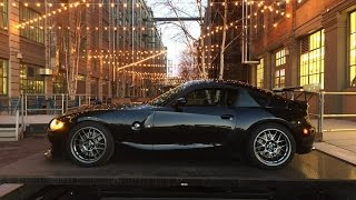 Download What's The Best 10-Year-Old Sports Car You Can Buy? Video