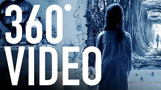 Download Interactive Paranormal Activity Seance (360 Degree Video) Video