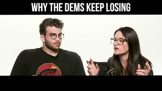 Download Why Democratic Socialism Is Going Viral Video