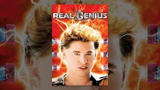 Download Real Genius Video