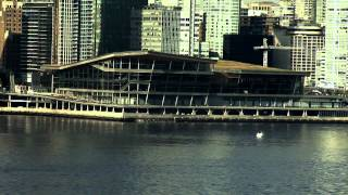 Download Vancouver Convention Centre Corporate Video Video
