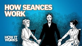 Download How Seances Work Video