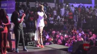 Download MIGOS, RICH HOMIE QUAN, YOUNG THUG & BIRDMAN :RICHGANGTOUR: TAMPA #USF SUN DOME Video