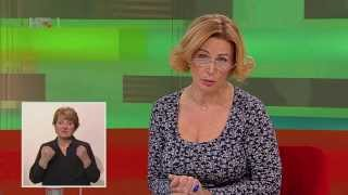 Download ANA TOMASKOVIC 25012014 Video