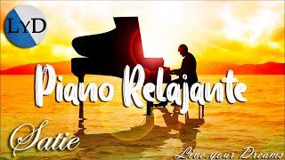 Download Música para Trabajar y Concentrarse y Memorizar Piano   Música Clásica Relajante para Trabajar Video