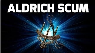 Download Dark Souls 3 Aldrich Scum Video