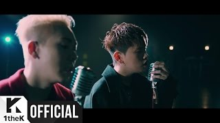Download [MV] Loco(로꼬) Still(남아있어) Video