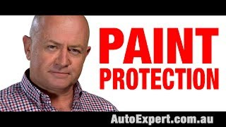 Download Paint Protection for Cars - and why you don't need it | Auto Expert John Cadogan | Australia Video
