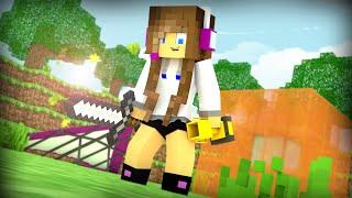 Download Minecraft: LUCKY FLY - EU FINALMENTE VENCI?! Video