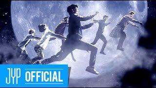"""Download 2PM """"GO CRAZY!(미친거 아니야?)"""" M/V Video"""