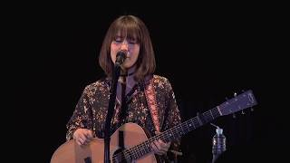 Download 森恵 / Howl(Loop+Band) / LIVE VIDEO Video