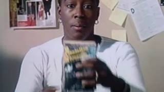 Download THE WATERMELON WOMAN - CLIP 1 Video