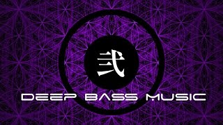 Download Deep UK Garage Mix (DBM弐) Video