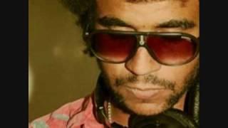 Download Azari & III - Hungry for the power (Jamie Jones remix) Video