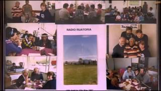 Download Radio Ngati Porou Part 1 Video