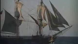 Download Amistad Middle Passage full scene Video