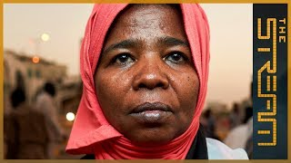 Download The Stream - Austerity measures fuel discontent in Sudan Video