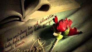 Download 6.His Feat Hayalhan-Yandi Kalbim Video