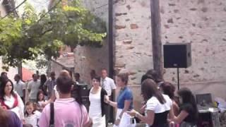Download trebiste 29.07.2010 Video