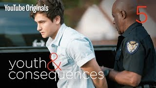Download Youth & Consequences (Ep 5) - Narc-ish Video